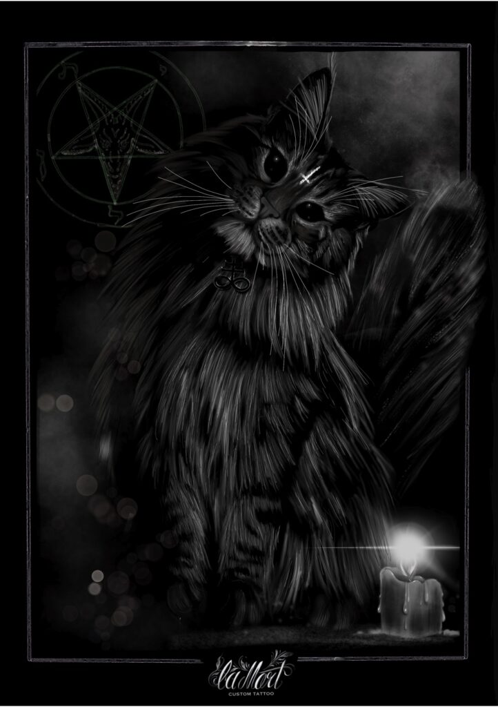 La-Mort-Custom-Tattoo-Diablous